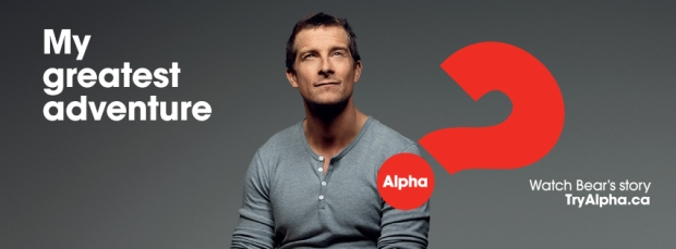 Alpha-2016_FacebookHeader_v4